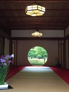 日本の美だぁ~
